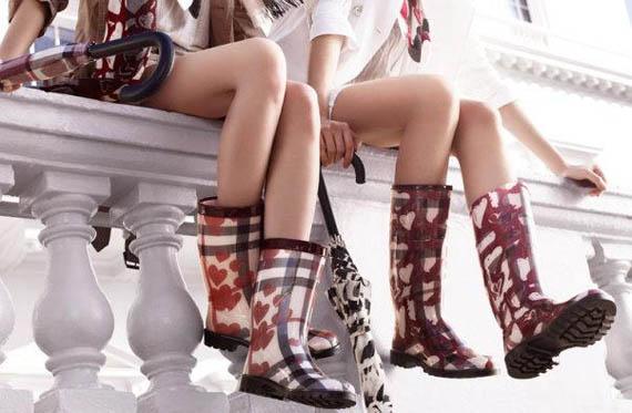 Максиобувь - Женская обувь с 32 по 44 размер и обувь на